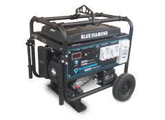 Generators/Petrol-Portable-Generators-Perth.jpg