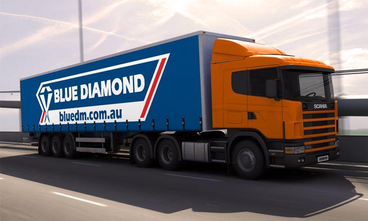 bd-truck.jpg